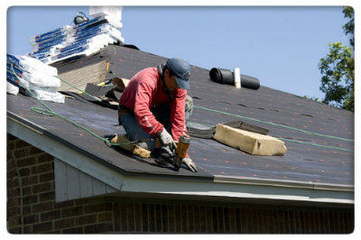 Welcome To Roofing Contractor Calgary